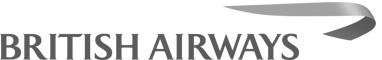 British_Airways_logo_bw